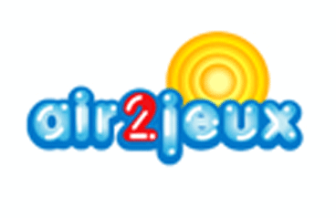 air_2_jeux