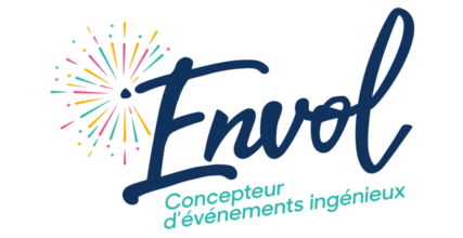 cropped-ENVOL-logo-quadri (Small)