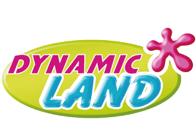 dynamic_land