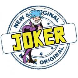 joker_productions