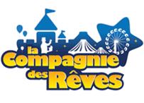 la_compagnie_des_reves