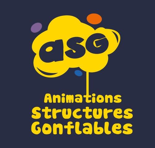 logo-asg-new