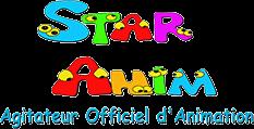 star_anim