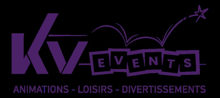kv-event