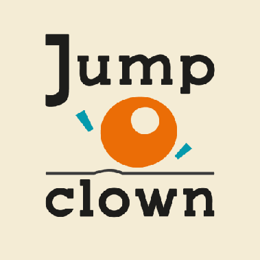 logo-jumpoclown