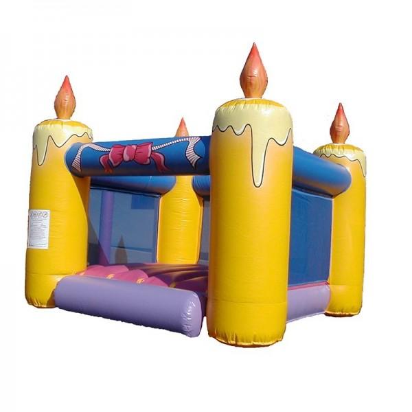 chateau-gonflable-gateau-anniversaire