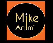 mike-anim-logo