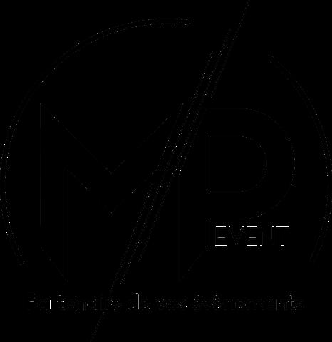 Logo MP Event